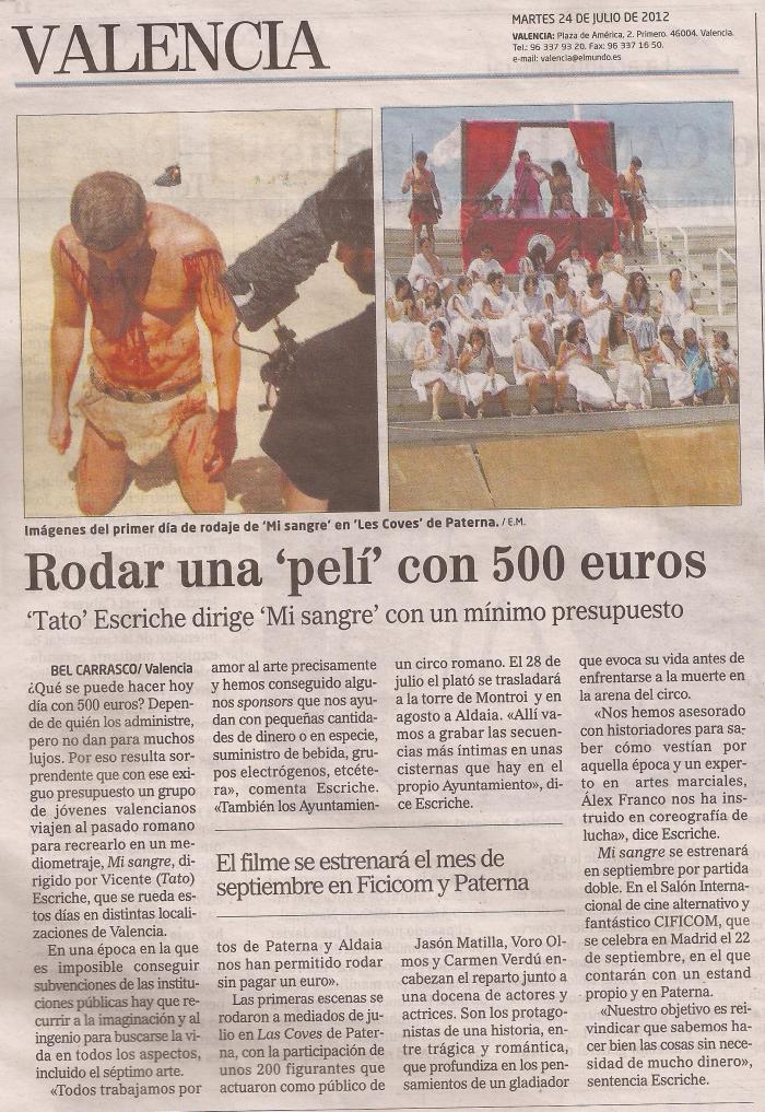 El Mundo24.07